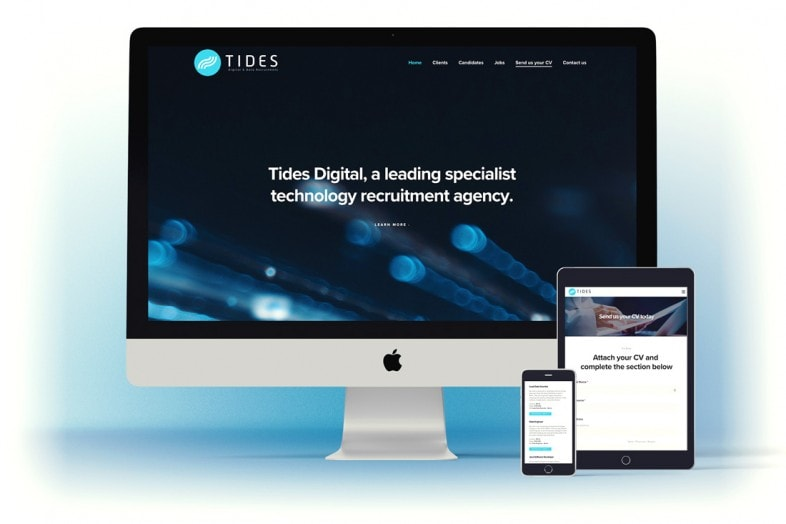 tides-digital-website-design